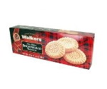 WALKERS SHORTBREAD ROUNDS 5.3OZ          Thumbnail