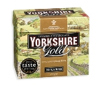 TAYLORS YORKSHIRE GOLD 80 CT             Thumbnail