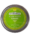 STIRRINGS MARGARITA RIMMER 3.5OZ         Thumbnail