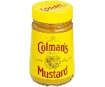 COLMANS MUSTARD 6OZ UK Thumbnail