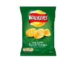 WALKERS SALT & VINEGAR CHIPS             Thumbnail