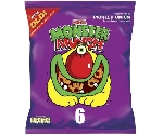 WALKERS MONSTER MUNCH  25G               Thumbnail