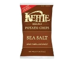 KETTLE SEA SALTED 1.5OZ Thumbnail
