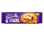 CADBURY BIG TASTE TOFFEE WHOLENUT 300G   Thumbnail