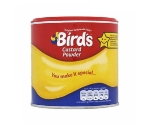 BIRD'S CUSTARD POWDER 300G TIN           Thumbnail
