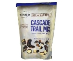WOODSTOCK ALL-NATURAL CASCADE TRAIL MIX  Thumbnail