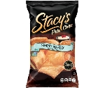 STACY'SPITA CHIPS SIMPLY NAKED 7 1/3oz   Thumbnail
