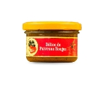 DELICES DU LUBERON RED PEPPER SPREAD 3.2 Thumbnail