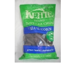 KETTLE BLUE CORN CHIPS9OZ Thumbnail