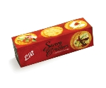 ELKI SUNDRIED TOMATO CRACKERS 5.3OZ      Thumbnail
