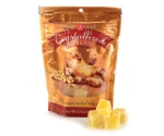GINGER PEOPLE CRYSTALLIZED GINGER        Thumbnail