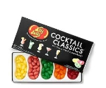 JELLY BELLY COCKTAIL CLASSICS 4.25 OZ    Thumbnail
