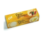 ELKI SESAME WATER CRACKERS 4.4OZ         Thumbnail