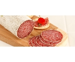 BOARS HEAD BIANCO D'ORO DRY SALAME 7OZ   Thumbnail
