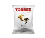 TORRES SELECTA CAVIAR POTATO CHIPS 3OZ   Thumbnail