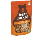 BEAR NAKED FIT TRIPLE BERRY CRUNCH       Thumbnail