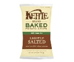 KETTLE BAKES POTATO LIGHTLY SALTED 4 OZ  Thumbnail