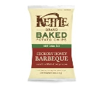 KETTLE BAKED HICKORY HONEY BARBEQUE 4 OZ Thumbnail