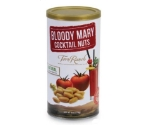 TORN RANCH BLOODY MARY COCKTAIL NUTS CAN Thumbnail