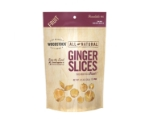 WOODSTOCK ALL-NATURAL GINGER SLICES      Thumbnail