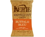 KETTLE BUFFALO BLEU 5 OZ Thumbnail