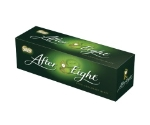 AFTER EIGHT MINT CHOCOLATE THINS 300G    Thumbnail