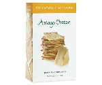 STONEWALL KITCHEN ASIAGO CHEESE CRACKERS Thumbnail
