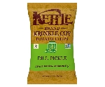 KETTLE DILL PICKLE 9OZ Thumbnail