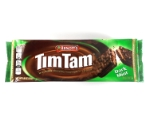 ARNOTTS TIM TAM DARK MINT Thumbnail