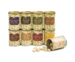 TORN RANCH DRY ROASTED ALMONDS 5OZ       Thumbnail
