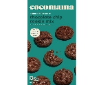 COCOMAMA CHOCOLATE CHIP COOKIE MIX      Thumbnail