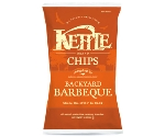 KETTLE BACKYARD BBQ 9OZ Thumbnail