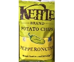 KETTLE PEPPERONCINI 5OZ Thumbnail