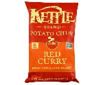 KETTLE RED CURRY 5OZ Thumbnail