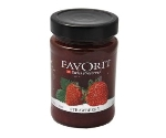 FAVORIT STRAWBERRY PRESERVES 350G        Thumbnail