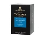 TAYLORS OF HARROGATE DECAF BREAKFAST     Thumbnail