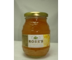 ROSE'S GRAPEFRUIT MARMALADE              Thumbnail