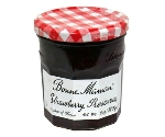 BONNE MAMAN STRAWBERRY PRESERVES         Thumbnail