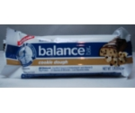 BALANCE BAR COOKIE DOUGH                 Thumbnail