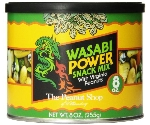 THE PEANUT SHOP WASABI PW Thumbnail