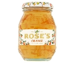 ROSE'S ORANGE MARMALADE 454G             Thumbnail