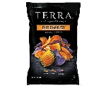 TERRA SEA SALT VEGETABLE CHIPS 6OZ       Thumbnail