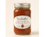 SARABETH'S BLOOD ORANGE MARMALADE 18OZ   Thumbnail