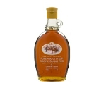 SHADY MAPLE FARMS PURE MAPLE SYRUP 8oz   Thumbnail