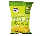 GOOD HEALTH LIME RANCH POTATO CHIPS      Thumbnail