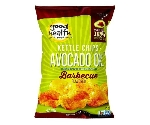 GOOD HEALTH BARCELONA BARBECUE CHIPS     Thumbnail