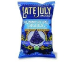 LATE JULY SUMMERTIME BLUES CHIPS         Thumbnail