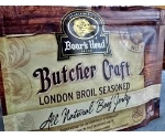 BOAR'S HEAD BUTCHER CRAFT Thumbnail