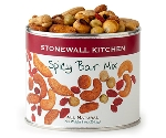 STONEWALL KITCHEN SPICY BAR MIX          Thumbnail