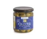 DIVINA BLUE CHEESE OLIVES                Thumbnail